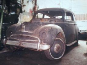 Ford Taunus Taunus