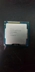 Processador Core I3-3250, 3.5ghz