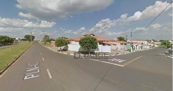 Casa Com 8 Dormitórios À Venda, 350 M² Por R$ 720.000,00 - Marieta Dian - Paulínia/sp - Ca13272