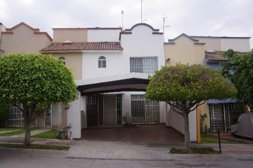 Rinconada Del Bosque