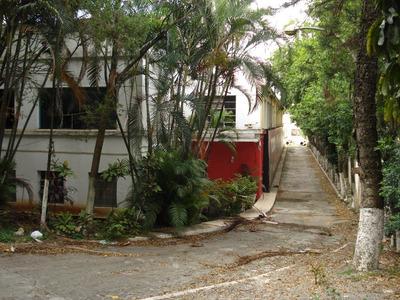 Galpão Comercial Cambuci Rua Da Independencia,super Comercia