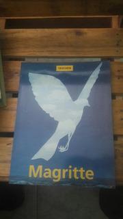Livro: Magritte.(frete Grátis.)