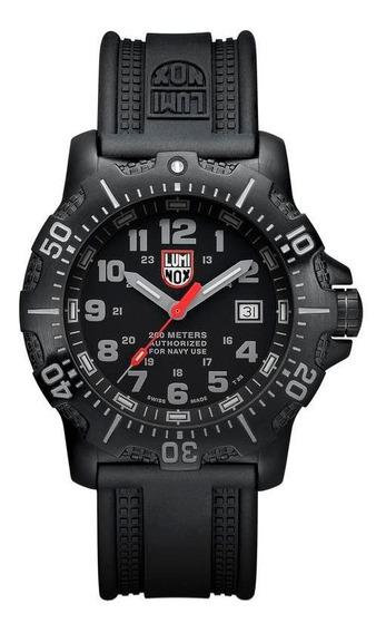 Reloj Luminox Para Hombre Modelo A.4221