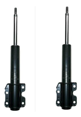 Amortiguador Kit X2 M. Benz Sprinter 413 Delantero 02/...