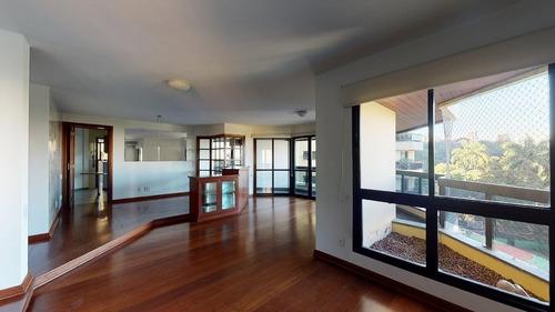 Apartamento - Ap01904 - 68065719