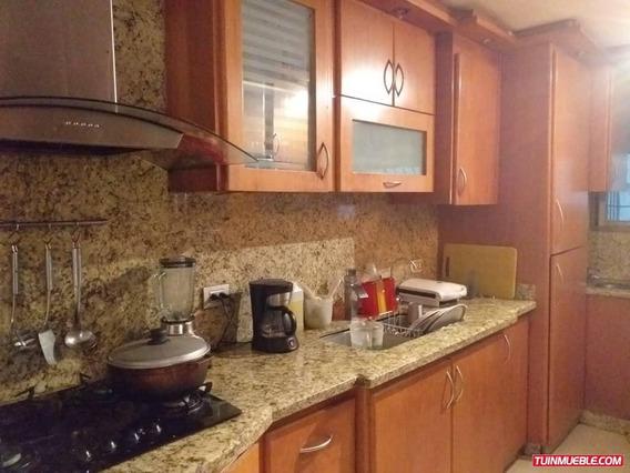 Apartamentos En Venta Parque Aragua 04125078139