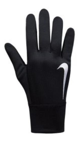 Kaddygolf Nike Guantes Therma-drifit, Abrigo, Running