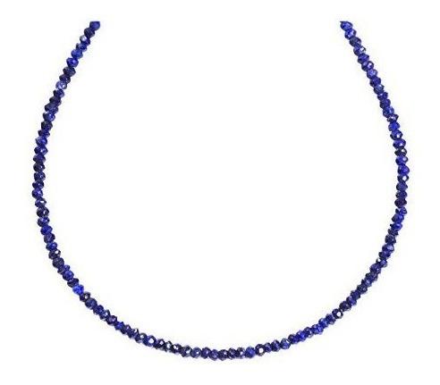 Cadena De Moda Para Mujer Collares 100542 Spyglass Designs