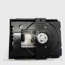 Mecanismo Mx2600/78