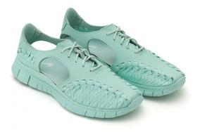 Tênis Nike Wmns Free Inneva Woven Sp