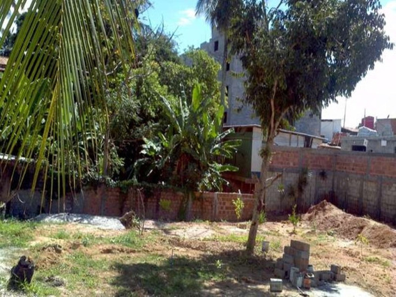 Terreno Residencial À Venda, Te0239. - Te0239
