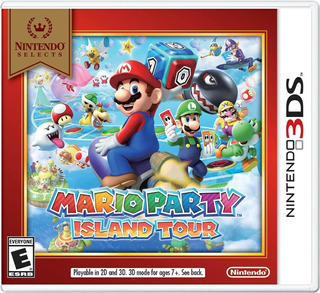 Matemático Rectángulo Envolver  Juegos De Mario Bros Para Xbox 360 - Tengo un Juego