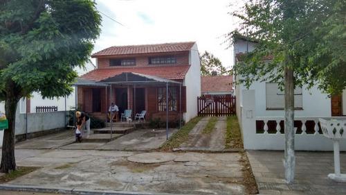 Duplex A La Venta En Las Toninas