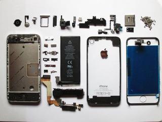 Dvd Curso Smartphone E iPhone 2019