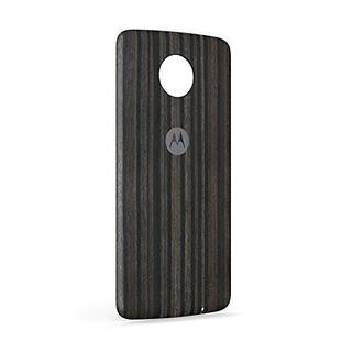 Moto Mod Style Shell For Motorola Moto Z4 Â Z3 Play