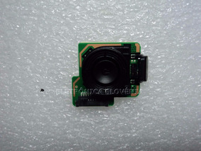 Teclado De Funções Samsung Un32fh4205g