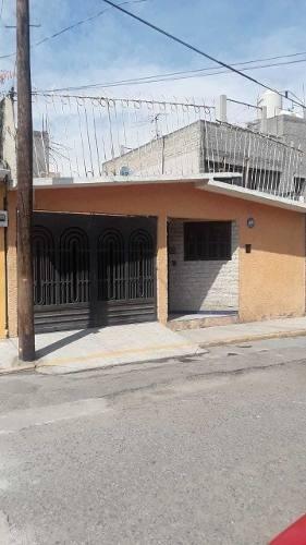 Venta Casa Jardines De Casa Nueva Cb