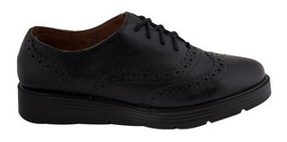 Zapato Casual Flexi 4570 Escolar Niña