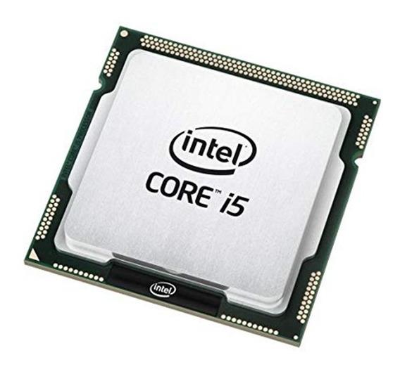 Processador 1155 Intel Core I5-3330 Lga 3.2ghz Cooler Pasta