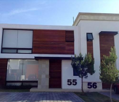 Kl / ¡oportunidad Inversionistas! Casa En Venta Ya Con Inquilino.