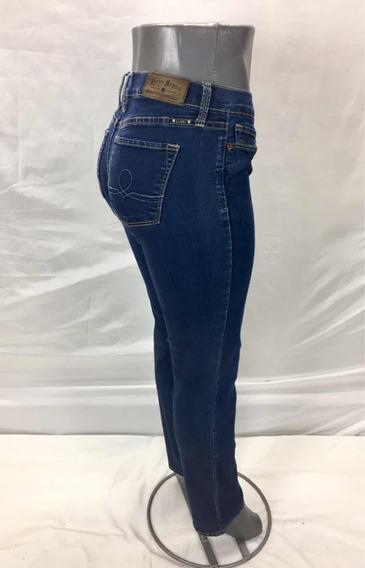 Pantalones Tumblr Mujer En Mercado Libre Mexico