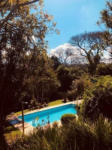 Casa Para Venda, 4 Dormitórios, Jardim Das Cerejeiras - Atibaia - 4778