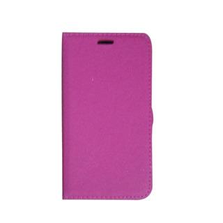 Flip Cover Tipo Librito Nokia Lumia 640 Xl