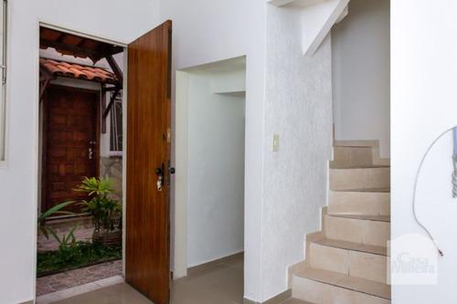 Imagem 1 de 15 de Casa À Venda No Itapoã - Código 279490 - 279490