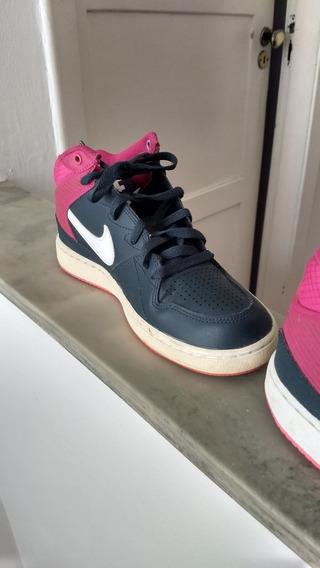 Tênis Nike Original Número 36