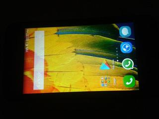 Vendo Huawei Y360/u23