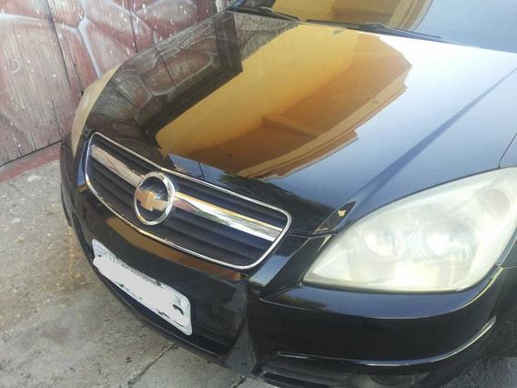Vectra Elite, Câmbio, Motor Novos, Filé, R$ 6 Mil Lucro