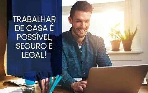 Treinamento De Marketing Digital E Vendas Online