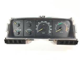 F1000 245 Painel Velocimetro Conta Giros Rpm