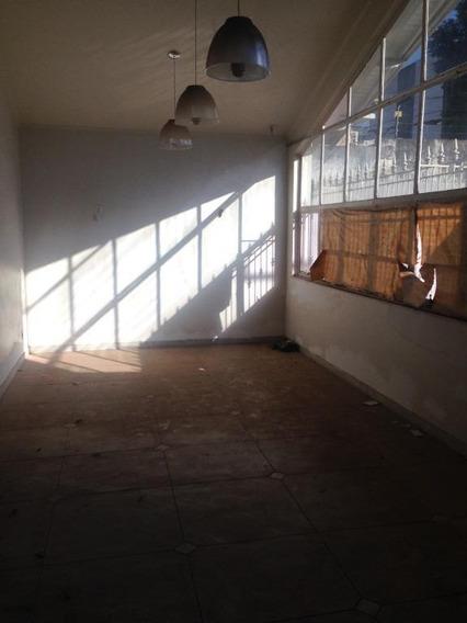 Casa Em Centro, Araçatuba/sp De 650m² 4 Quartos Para Locação R$ 8.000,00/mes - Ca81693