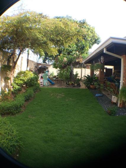Vendo Hermosa Casa En Jardines Del Caribe