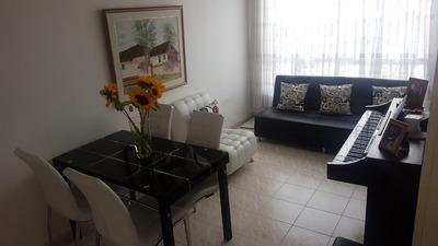 Apartamento Esquinero Remodelado 3 Hab Suba Las Mercedes