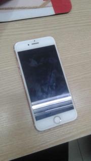 iPhone 7 Semi-novo Perfeito Estado.
