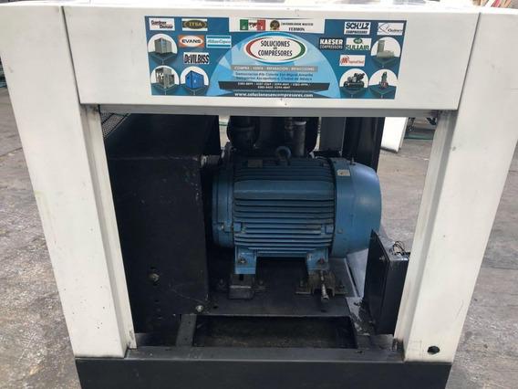 Compresor Gardner Denver en Mercado Libre México