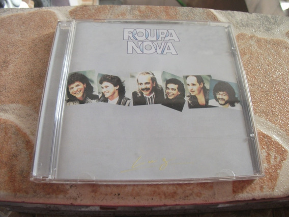 cd roupa nova 1988 música no mercado livre brasil  roupa nova acustico 2 cd burner.php #12
