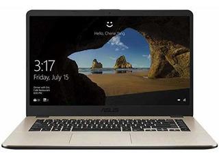 Asus Vivobook 15 Thin Y Luz Premium Home Y Business Laptop ®