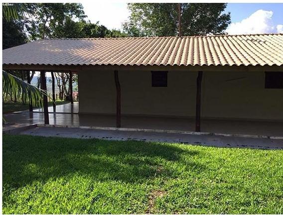 Fazenda Para Venda Em Rondonópolis, Centro - 2000/2806_1-1423598