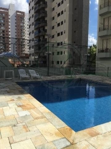 Apartamento Para Venda, 3 Dormitório(s), 100.0m² - 5189