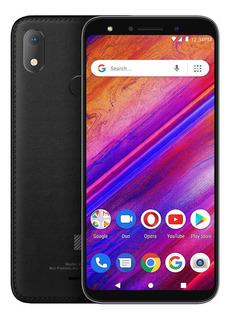 Blu Vivo X5 - 64gb - 3gb Ram - Somos Tienda