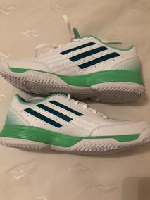 Tenis adidas Adiwear Feminino (jogar Tenis)