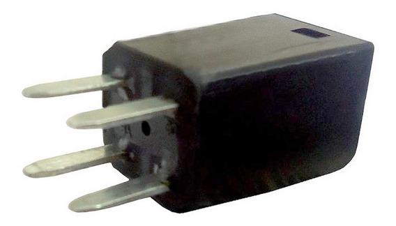 Rele Auxiliar Spin Cobalt Cruze - Dni8124