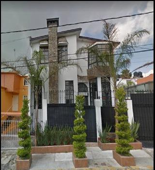 Remate Casa 3 Recamaras En Villas De La Hacienda