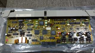 Nt5b38ga-93 Tarjeta De Troncales E&m / Disa Para Conmutador