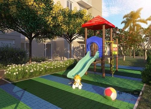 Imagem 1 de 18 de Apartamento Na Vila Guilherme ,casa Verde Amarela .. - 65595