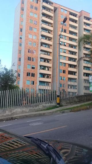 Apartamento Los Almendros Envigado