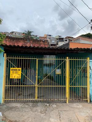 Vendo Duas Casa Várzea Paulista Vila Popular 150mil